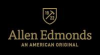 AllenEdmonds_logo