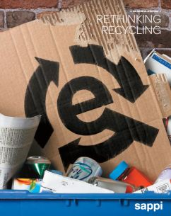 eQ Journal 005 Rethinking Recycling cover_0