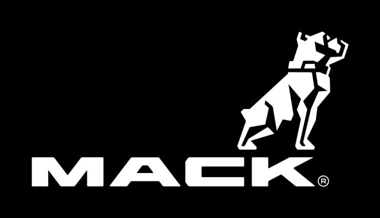 mack_trucks_logo_detail