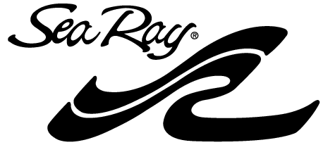 sea_ray_logo