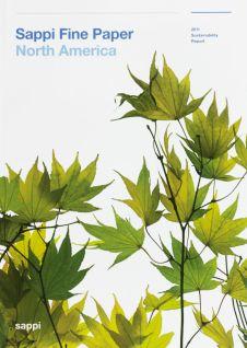 sustainabilityreportcover2011_0